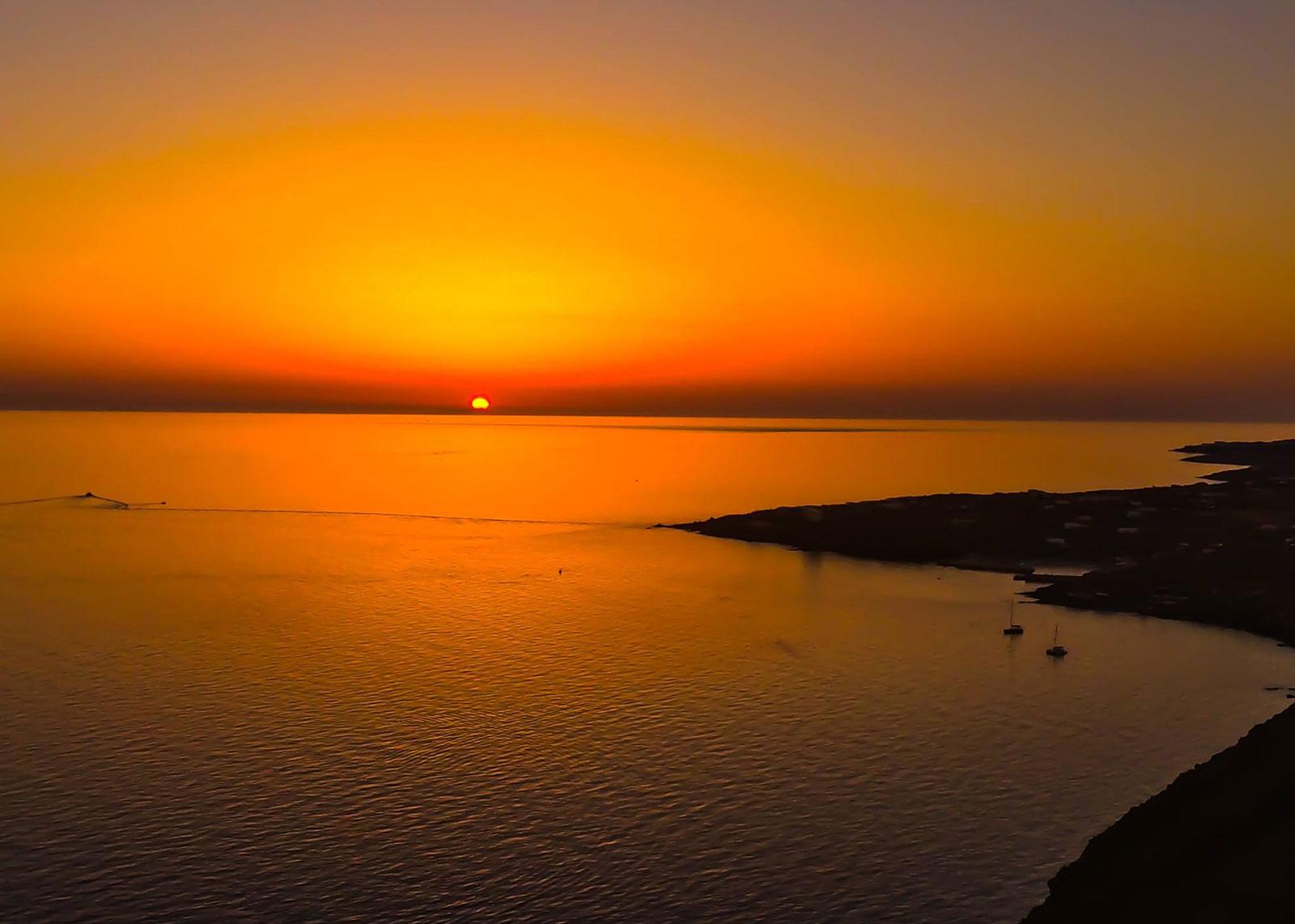 Dammusi-Uliveto-Pantelleria-Diving