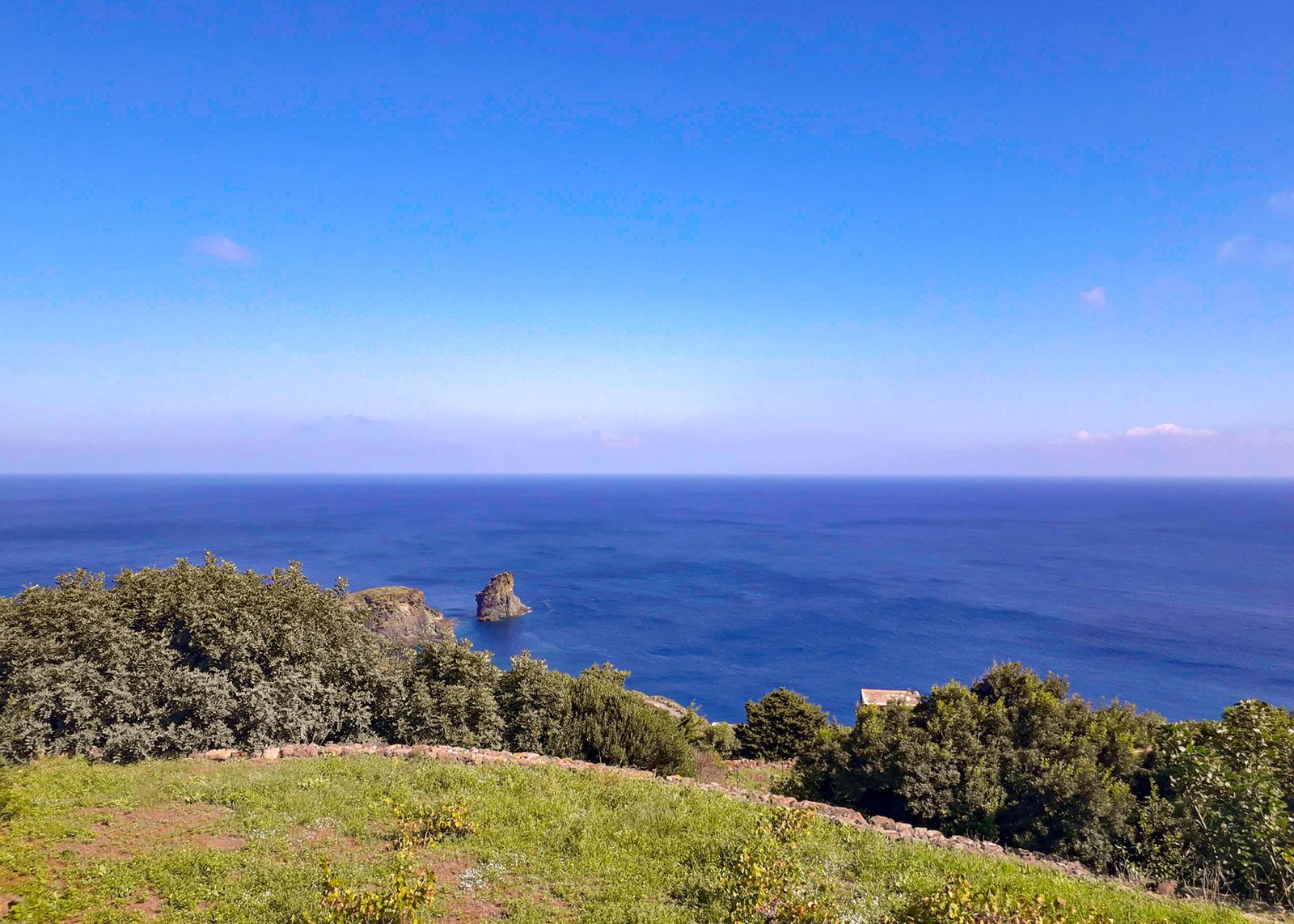Dammusi-Uliveto-Pantelleria-Estate-Faraglione-Coste