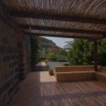 Dammusi-Uliveto-Pantelleria-Dammuso-Terrazza