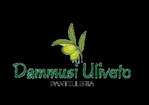 Logo-Dammusi-Uliveto-Pantelleria-For-Web