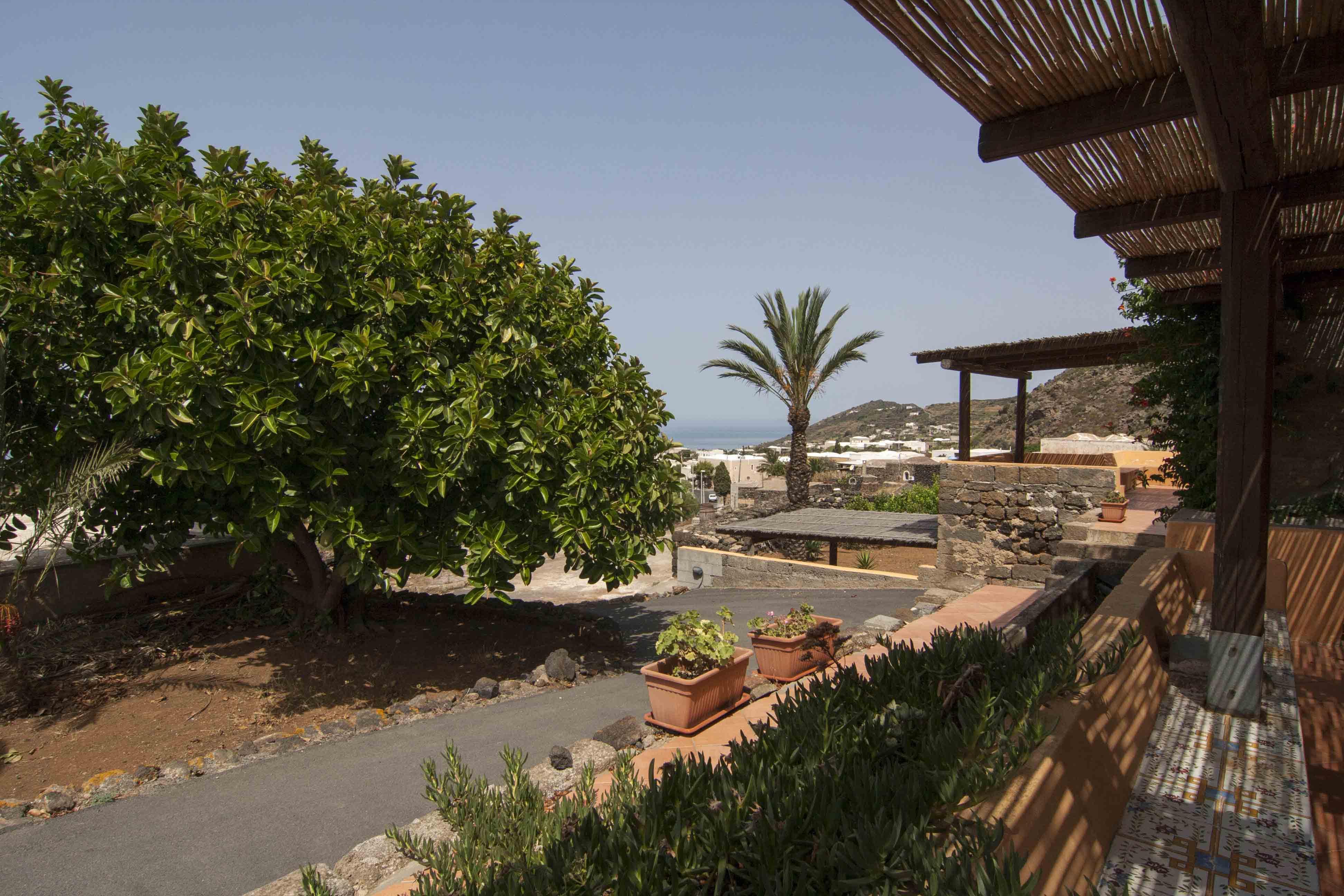 Pantelleria_Dammusi_Uliveto_Case_Vacanza_Dammuso_Isola_Alloggi