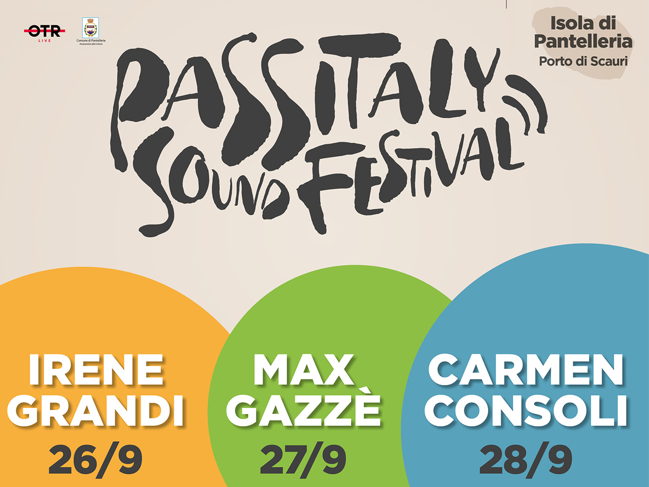 Passitaly-2019-Pantelleria